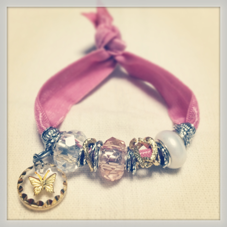 Jewelry labo tubomi