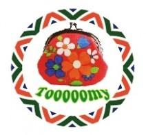 tooooomy