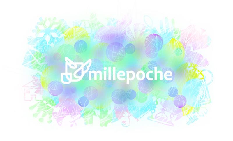 millepoche