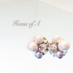House of A