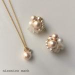 niconico mark